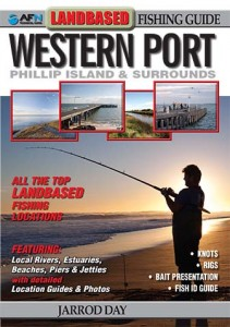 Landbased_Fishing_Guide_Western_Port_cover