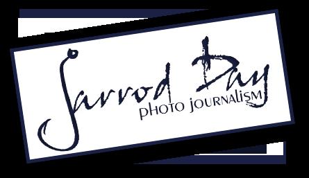 Jarrod Day